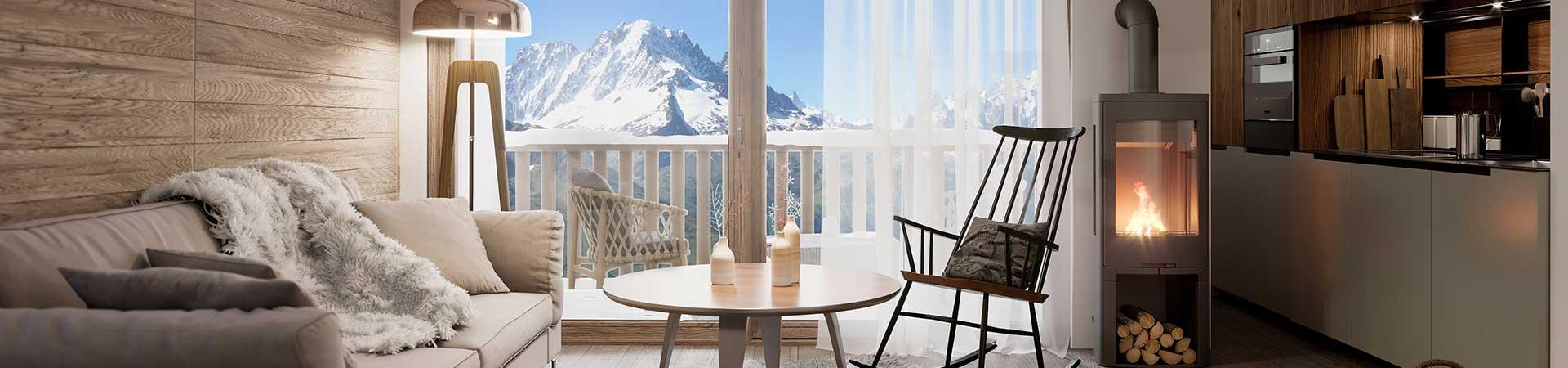 Vip Ski Resort